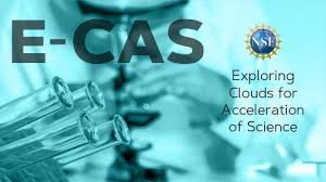 E-CAS
