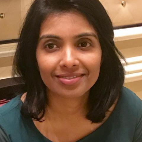 Subhashini Sivagnanam's picture